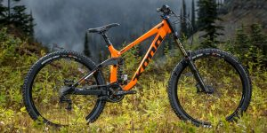 The Kona Crank #2 – The Hits and Misses